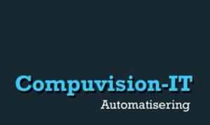 Logo Compuvision